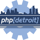 PHPDetroit Conference 2018