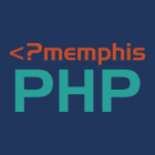Memphis PHP February 2018