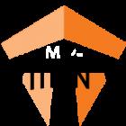 MageTitans Groningen