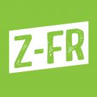 Meetup Zend Francophone - April 2018
