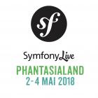 SymfonyLive Phantasialand 2018