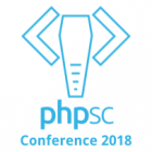 PHPSC Conference 2018