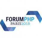 Forum PHP 2018