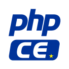 php Central Europe Conference 2018 (with Rasmus)