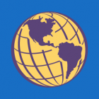 php[world] 2018