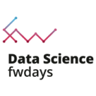 Data Science fwdays'19 conference
