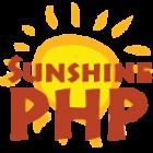 SunshinePHP 2019