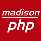 Madison PHP Conference 2018
