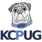 KCPHP User Group - September 2018