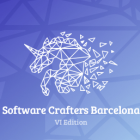 Software Crafters Barcelona 2018