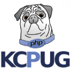 KCPHP User Group - October 2018