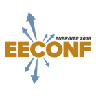EE CONF 2018
