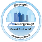 PHPUGFFM V/2018