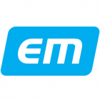PHP East Midlands Unconference 2018