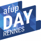AFUP Day 2019 Rennes