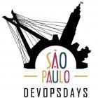 DevOpsDays São Paulo - 2019