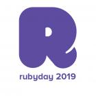 rubyday 2019