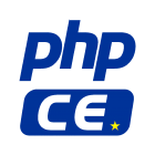 php Central Europe Conference 2019
