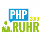 #phpruhr19 Web Development Conference
