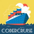 CoderCruise 2019