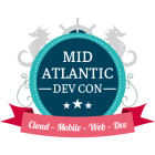 Mid-Atlantic Developer Conference 2019