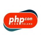 PHPCon Poland 2019