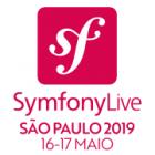 SymfonyLive São Paulo