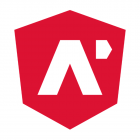 angularday 2019