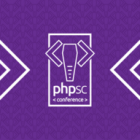 PHPSC Conference 2019