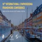 10th International Lymphoedema Framework Conference (ILF 2020)