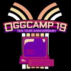 OggCamp '19