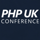 PHP UK Conference 2020
