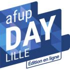 AFUP Day 2020 Lille - édition en ligne