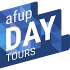 AFUP Day 2020 Tours - édition en ligne