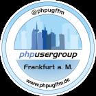 PHPUGFFM V/2019
