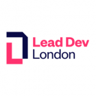 Lead Dev London 2021