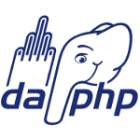 PHP Usergroup Darmstadt 1/20