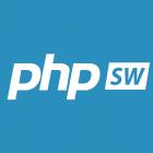 PHPSW:  Type Integrity & Intensive Data