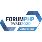 Forum PHP 2020