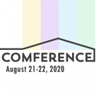 Comference 2020