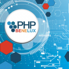 PHPBenelux Virtual Meetup - October 2020