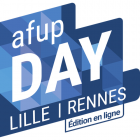 AFUP Day 2021 Lille