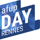 AFUP Day 2021 Rennes [Canceled and switched online]