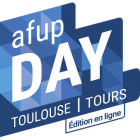 AFUP Day 2021 Toulouse