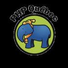 PHP Québec - November 2020