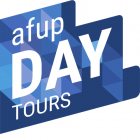 AFUP Day 2021 Tours [Canceled and switched online]