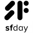 sfday Italy 2020