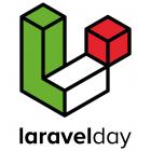 laravelday 2020