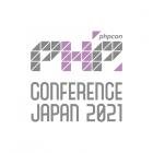PHP Conference Japan 2021