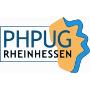 PHPUG Rheinhessen 39